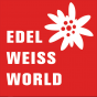 Edelweissworld